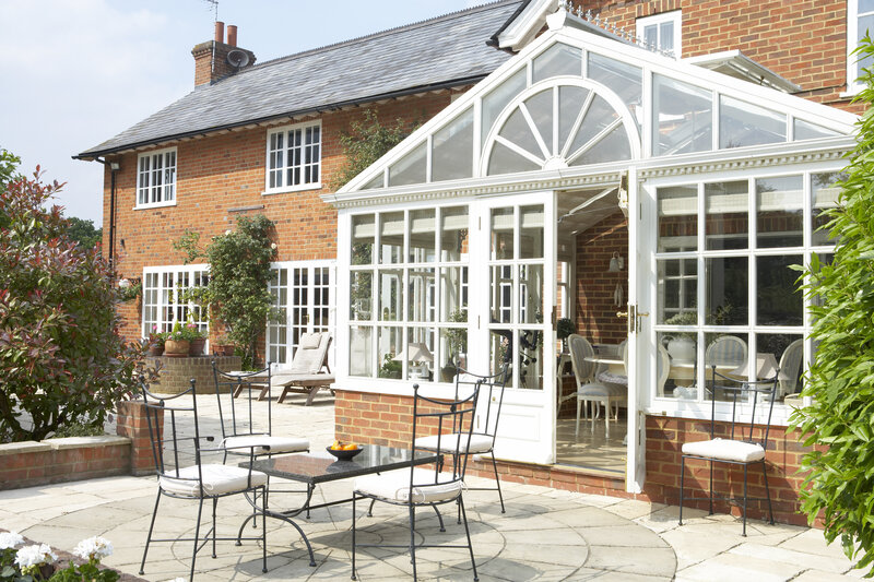 Conservatory Roof Replacement Isle Of Wight Hampshire Clear Conservatories Isle Of Wight Call 01983 642033